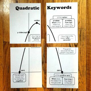 Scaffolded Math and Science: Enlarging any file to a classroom poster - for free!