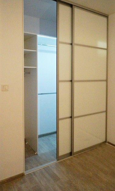 Kuchnia Na Wymiar Wroclaw Meble Kuchenne Na Wymiar Mebleml Furniture Home Decor Room Divider