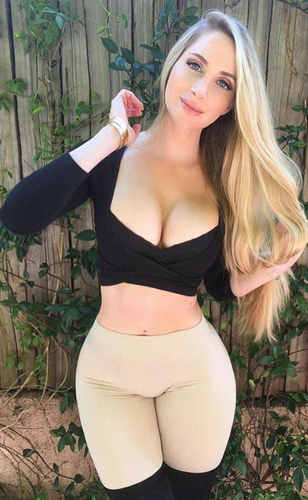 Amanda Lee   Bosomology   Pinterest