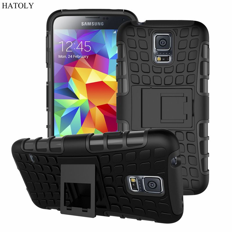 Samsung Galaxy S5 Mini Case G800f G800h Icin Agir Zirh Darbeye Hibrid Sert Saglam Silikon Kapak Samsung S5 Mini Icin Avec Images Samsung Galaxy S5 Galaxie S7 Conque