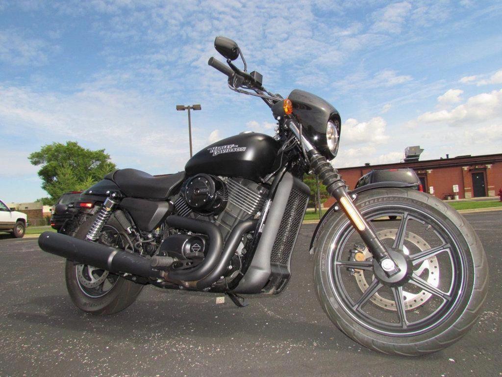 2017 Harley Davidson Street 750 Xg750 Street 750 Xg750 17571684 22 Harleydavidsonstreet Harley Davidson Images Harley Davidson Street Used Harley Davidson