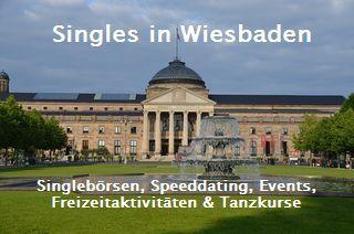 Single events hessen