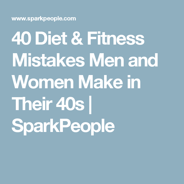 Pin On Diet And Workout