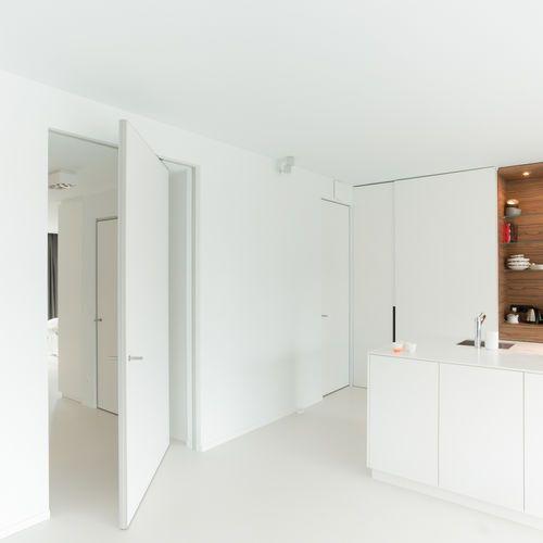 Tür Für Innenbereich   ANYWAY DOORS