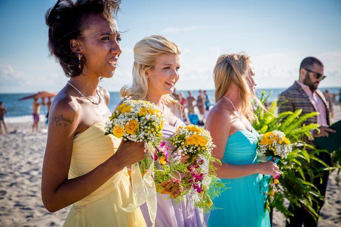 Bridal Photos Marriage Professional Wedding Photography Poses