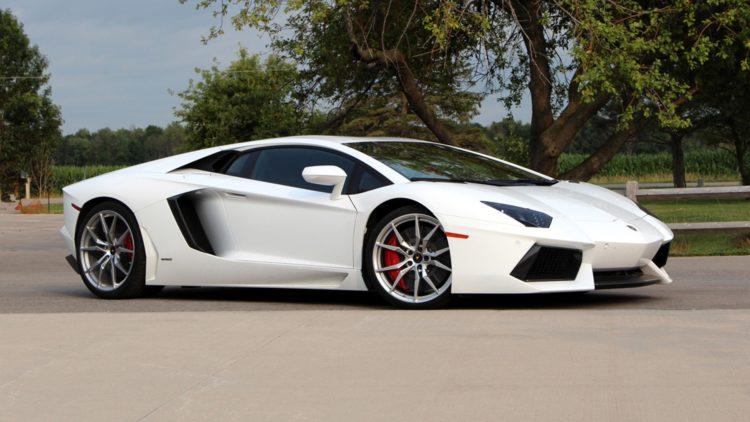 The Five Best Lamborghini Aventador Models Of All Time Best Lamborghini Lamborghini Aventador Lamborghini