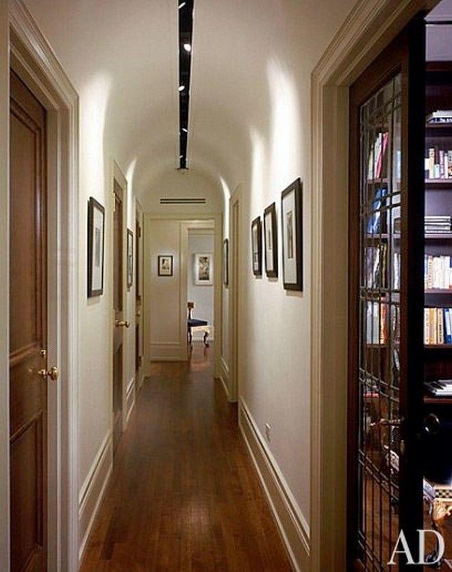 Inside Celebrity Homes: Madonna's New York City Apartment