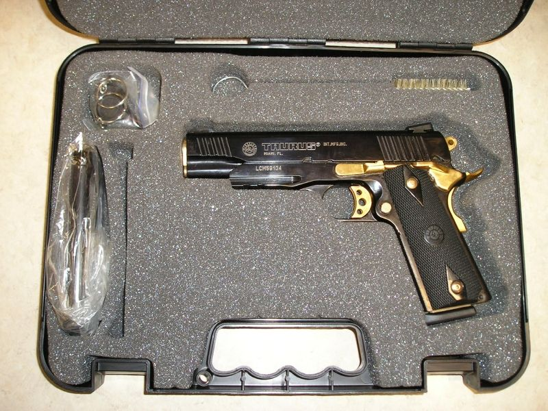 taurus pt 1911 ar 38 super taurus pt 1911 pinterest guns 38