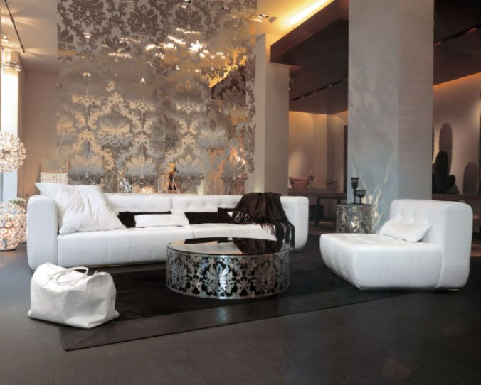 Mobili Rugiano ~ 67 best 品牌 rugiano images on pinterest italian furniture