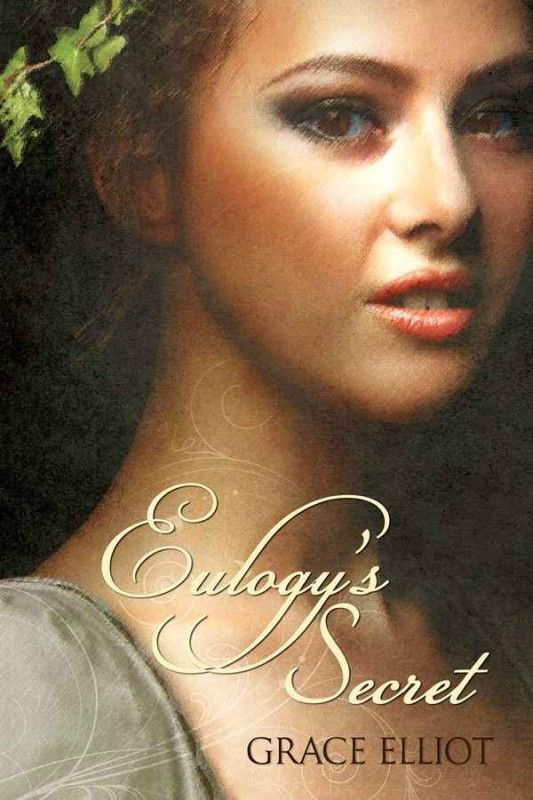 Eulogy's Secret by Grace Elliot  on StoryFinds - Women's Fiction Theme Week - $3 Kindle, Nook, Kobo & iPad book deal - Greed, prejudice and a stolen identity - gripping read of poverty to riches novel - Read FREE excerpt - http://storyfinds.com/book/1118/eulogys-secret/excerpt - http://storyfinds.com/book/1118/eulogys-secret