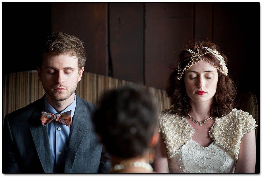 Bryan Mitchell Detroit Wedding Photographer Scarab Club08 A Venue
