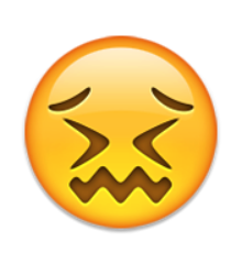 Les Emoticones Au Format Png Grand Format Emoji Emoji Art Emoji Wallpaper