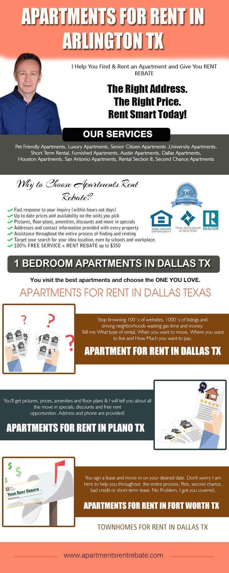 Ironically Townhomes For In Dallas Tx Today Belong To The Category Of Affordable Housing And Are Grand Only Name