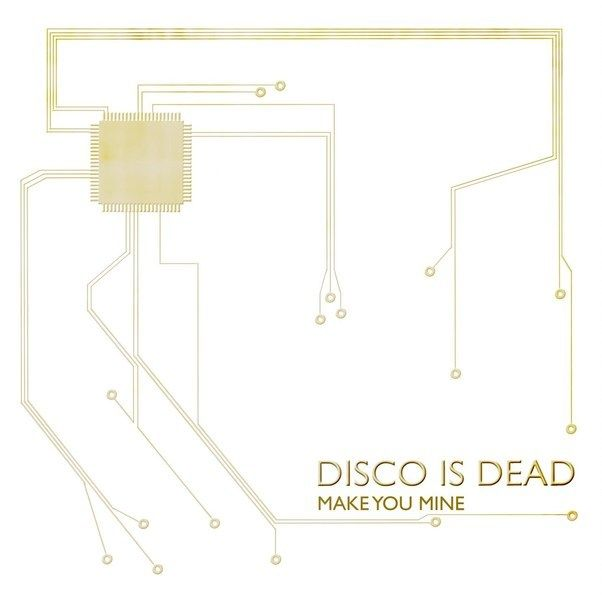 Check out Disco Is Dead on ReverbNation
