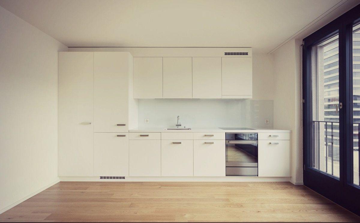 Traumhafte 3 5 Zimmer Wohnung Beim Glattpark Zurich 5 Zimmer Wohnung Wohnung Mieten Wohnung