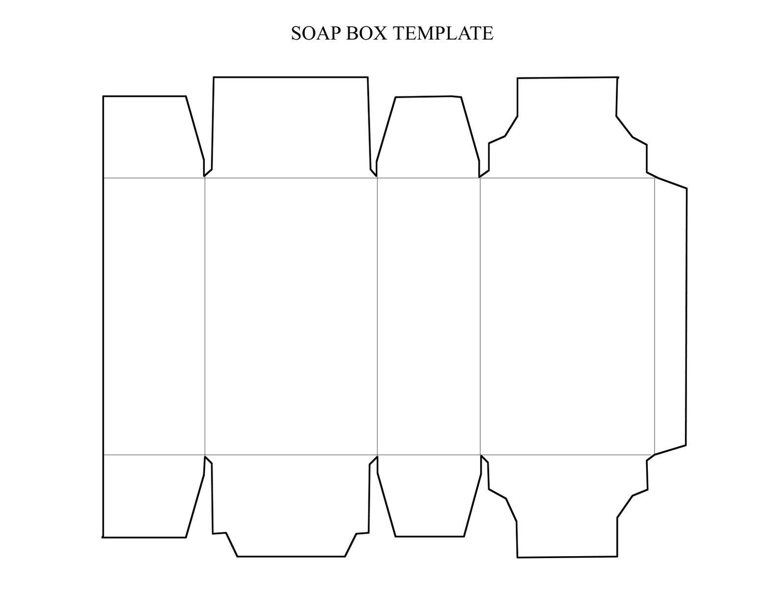 candy box templates free download koni polycode co