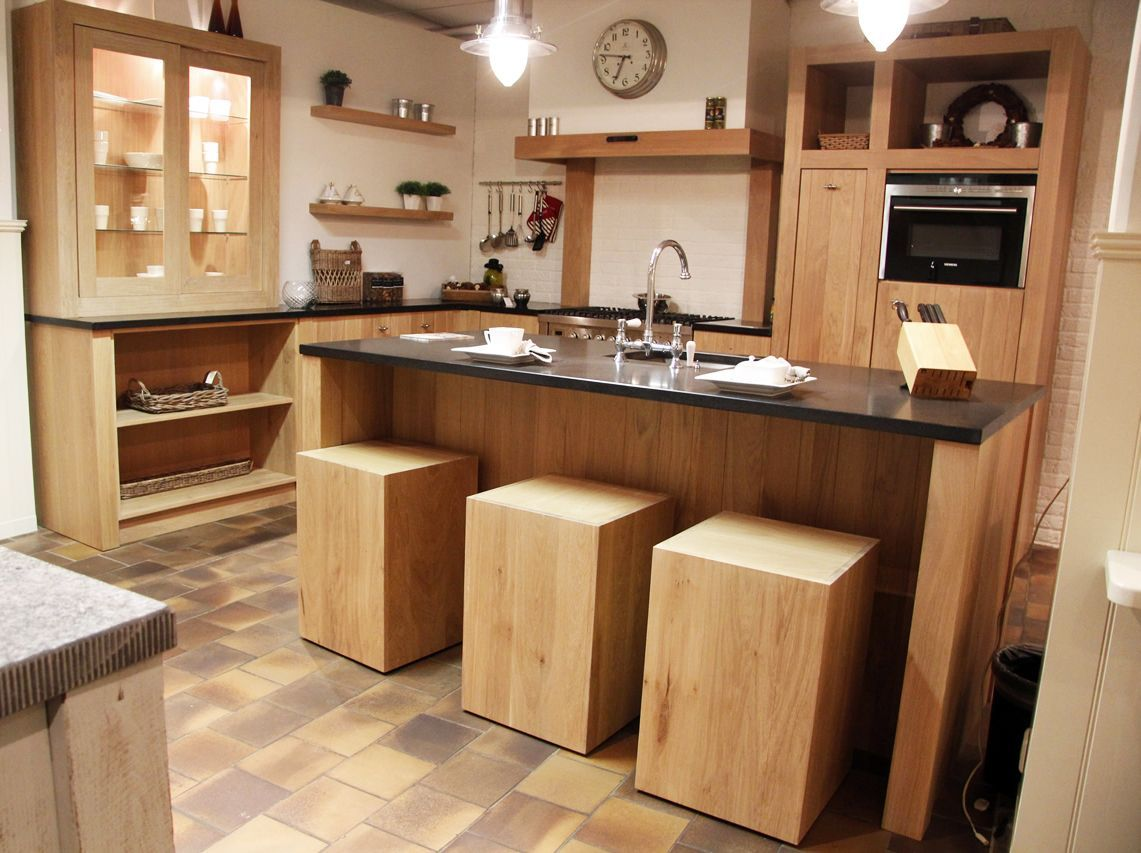 Slaapkamer juiste kleur woonkamer in wit donkere - Kleine keukenstudio ...