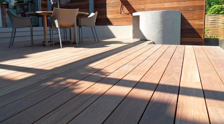 Wooddesign - Wooddesign