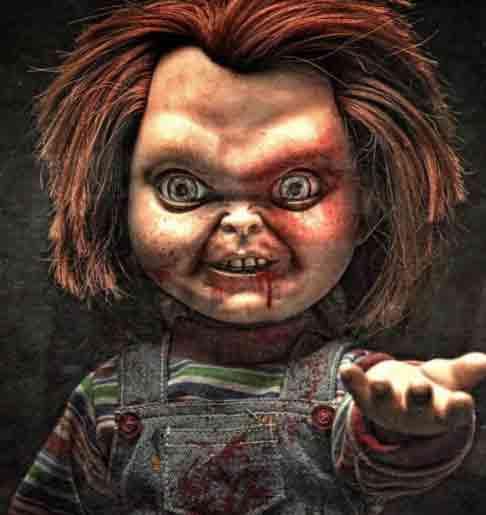 صور رعب تقشعر لها الأبدان خلفيات مرعبه 2021 1 Halloween Face Halloween Face Makeup Face Makeup