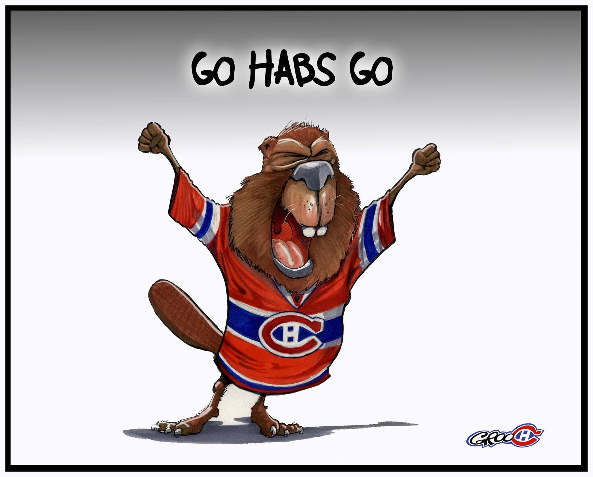 Go Habs Go Montreal canadiens, Nhl hockey, Canadiens