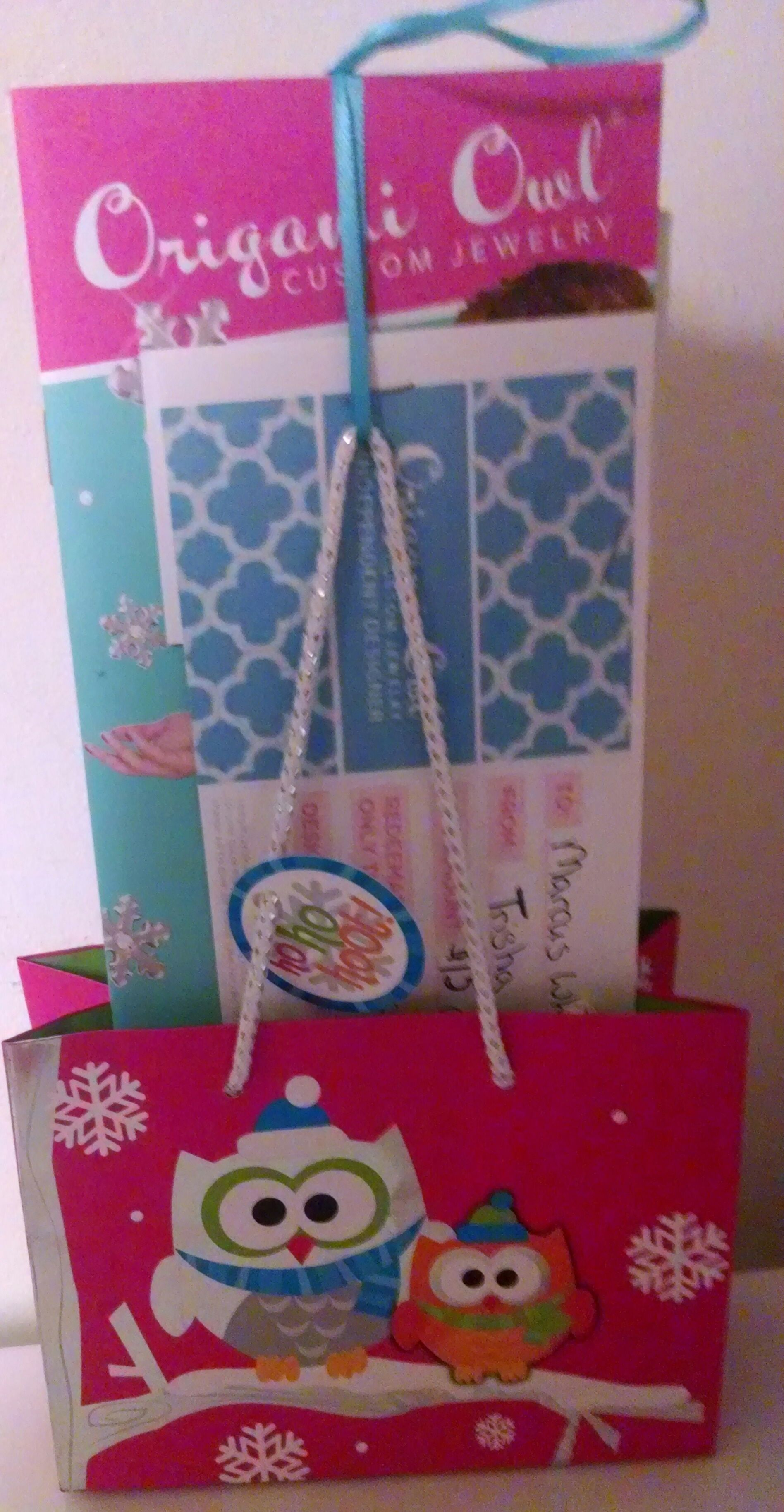 Gift Certificate Trisha Quandt Origami Owl Independent Designer 39978 Follow Like Me On Facebook Https Www Facebook Com Tlquandt Origami Owl Origami Owl