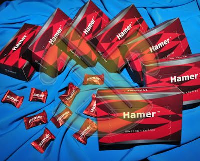 mentalk candy hamer candy misteri candy longmix capsule