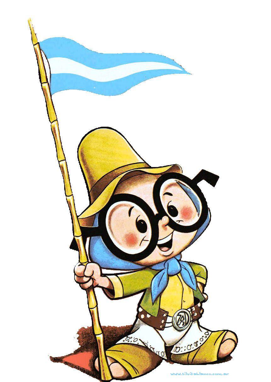 Bandera De Mi Nación Cueca Cuyana Patriótica Marchas E