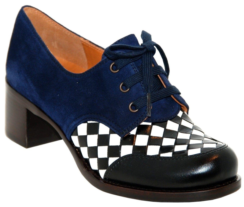 uptown sko fra Chie Mihara | Shop Online på Hoerlyckso.dk