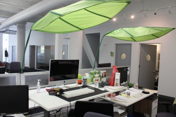 cubicle canopy - Google Search & cubicle canopy - Google Search | Decor | Pinterest | Cubicle ...