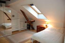 Designer Attic Conversion Google Search Attic Remodel Loft Spaces Attic Bedroom Small