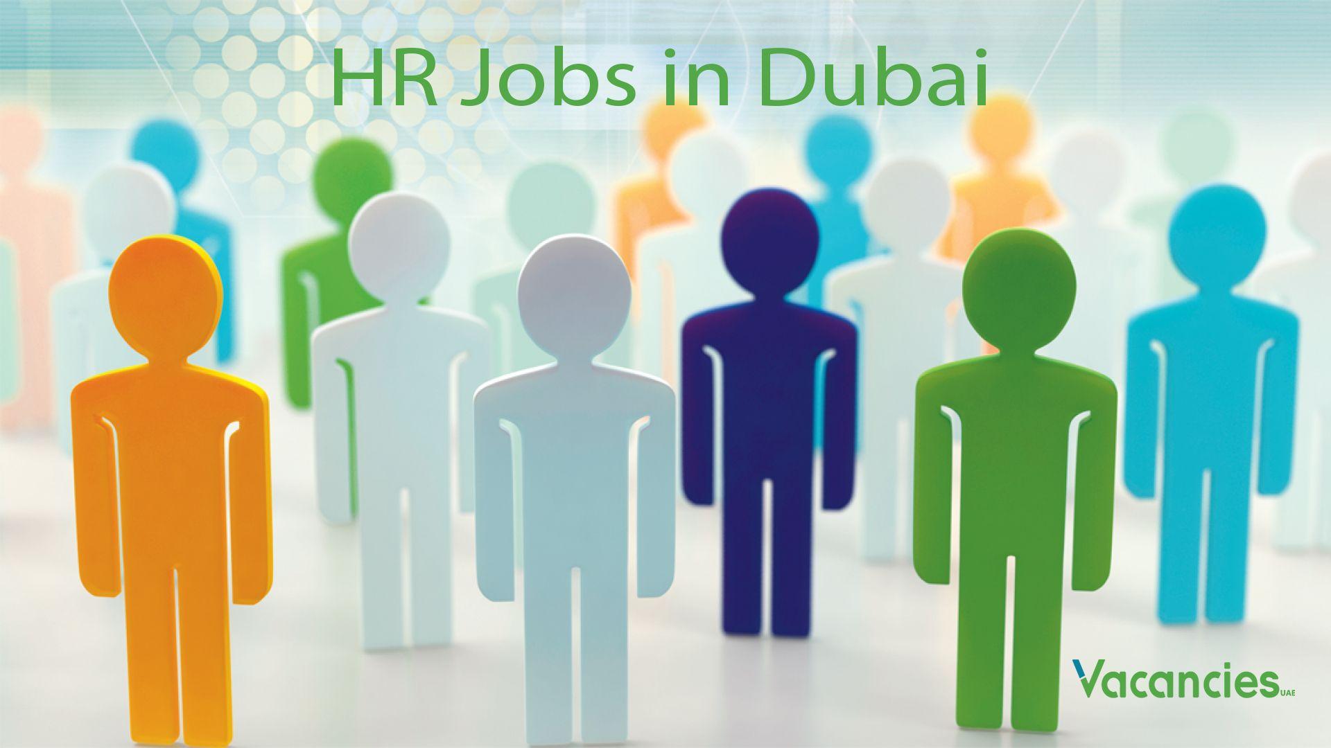 Hr Jobs In Dubai Hr Jobs Job Dubai