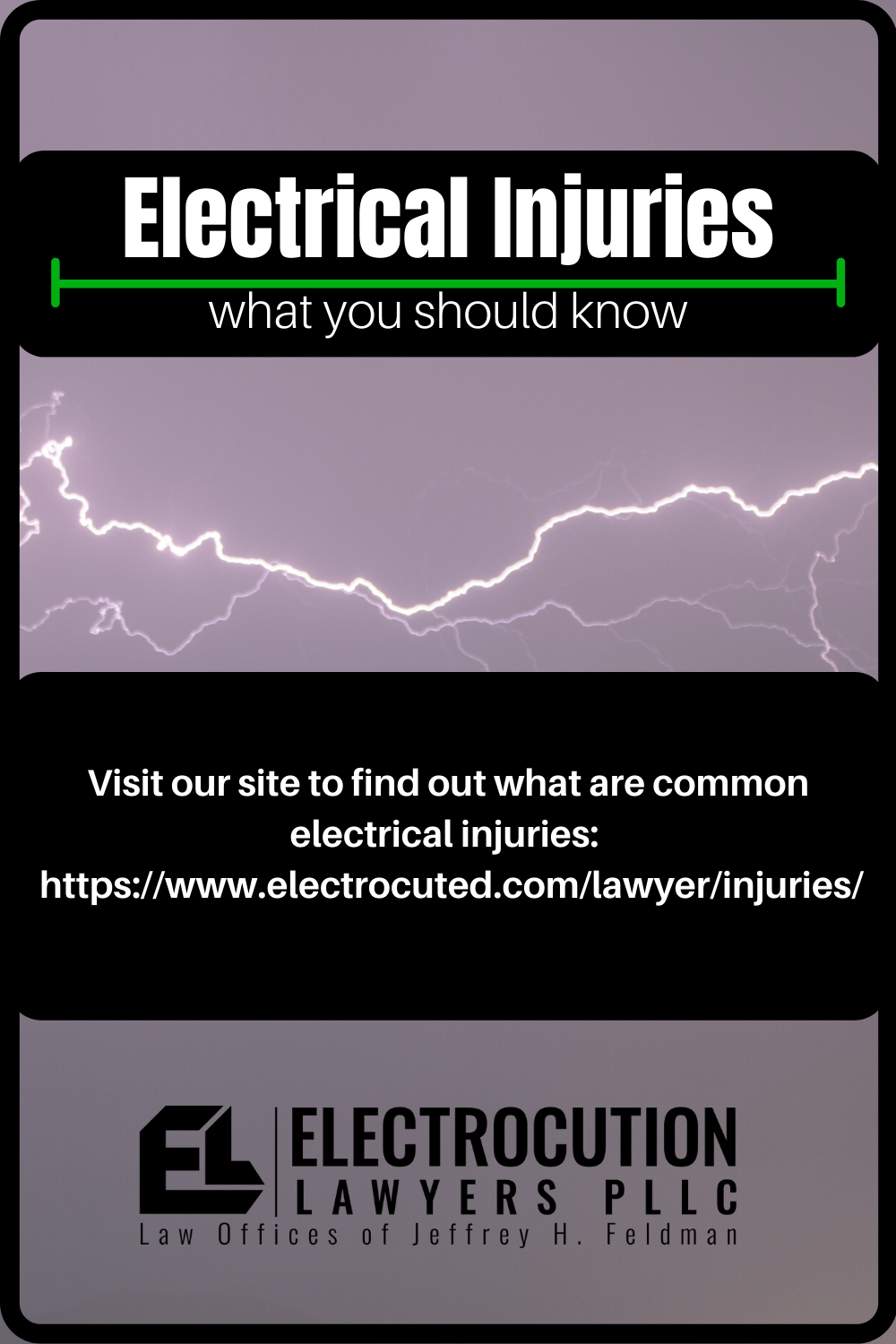 What Are Some Common Electrical Injuries In 2020 How To Find Out Traumatic Brain Injury Burn Injury