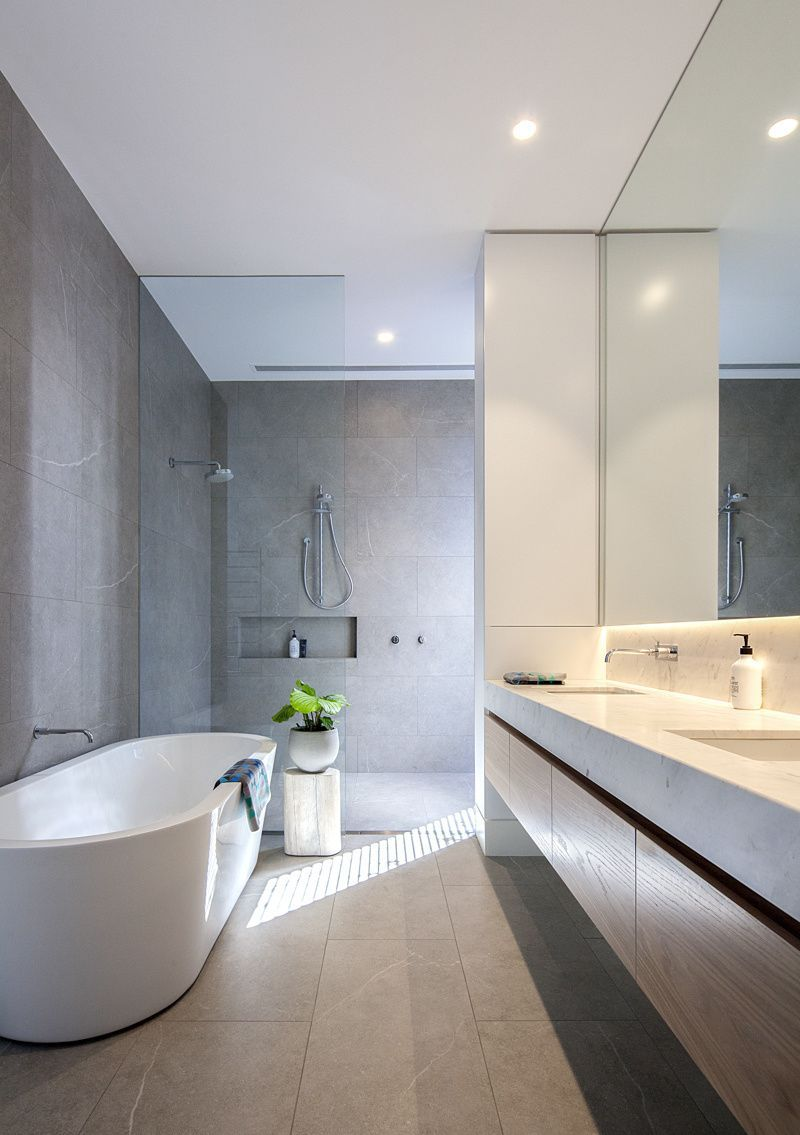 Bagno Design Bradford Hilary Bradford Photography Neil Architecture Houserenovation