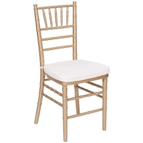 Gold Chiavari Chairs Eventlyst In 2020 Gold Chiavari Chairs Chiavari Chairs Party Chair Rentals