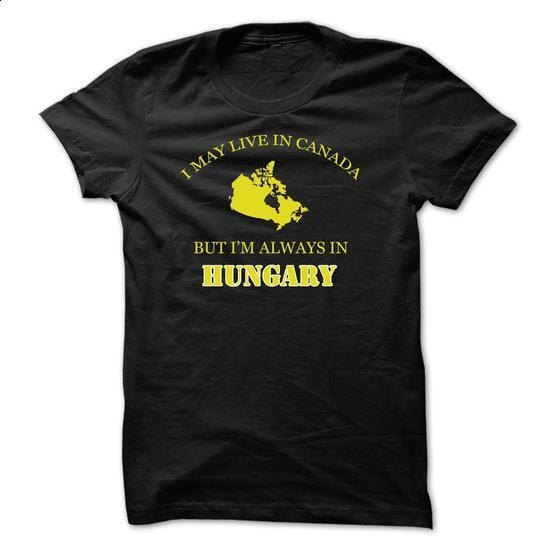 Limited Edition - Hungarian Guy In Canada - #mom shirt #tshirt scarf. PURCHASE NOW => https://www.sunfrog.com/LifeStyle/Limited-Edition--Hungarian-Gu-Black.html?68278