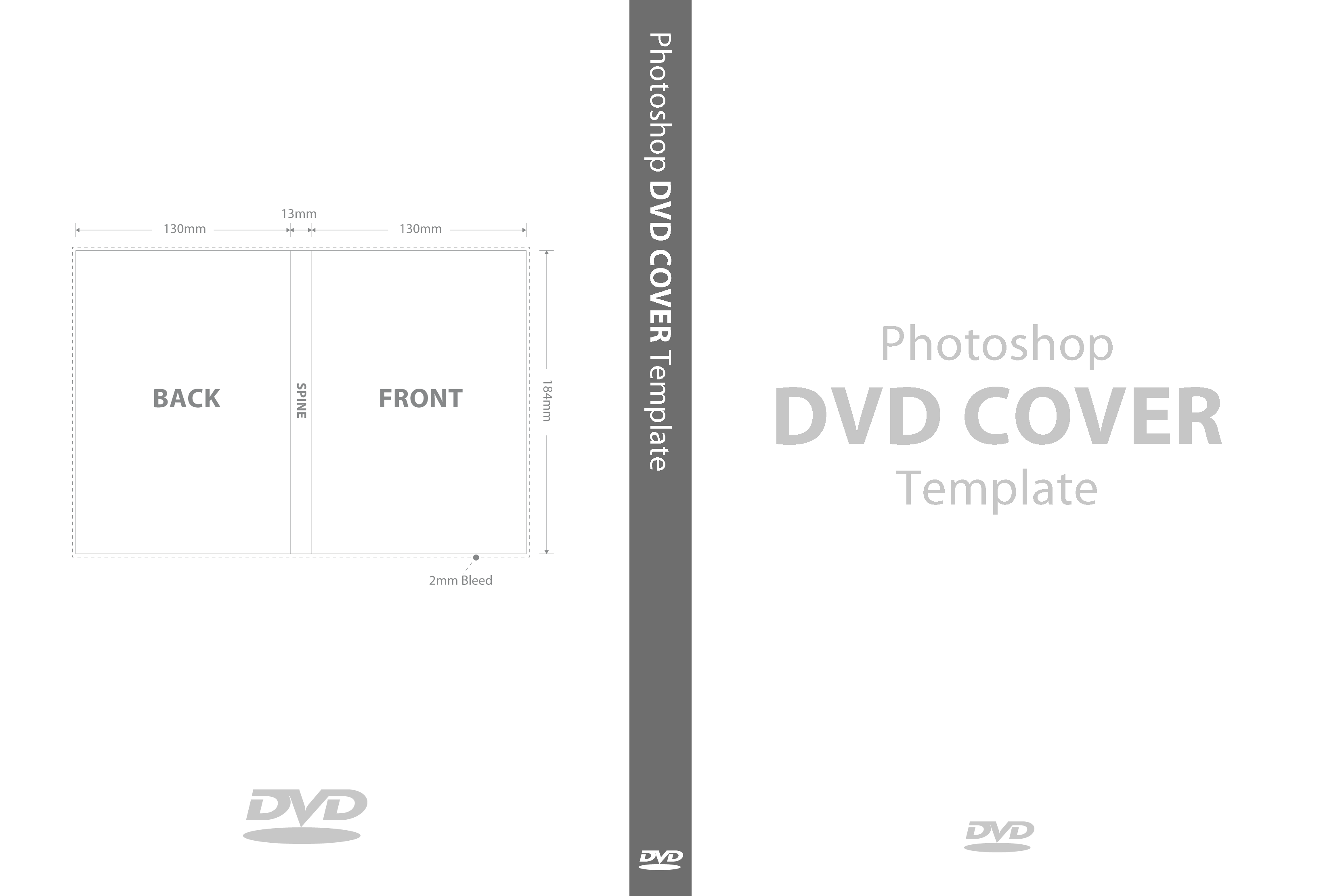 graphic wedding dvd covers - Google Search | cool idea | Pinterest ...