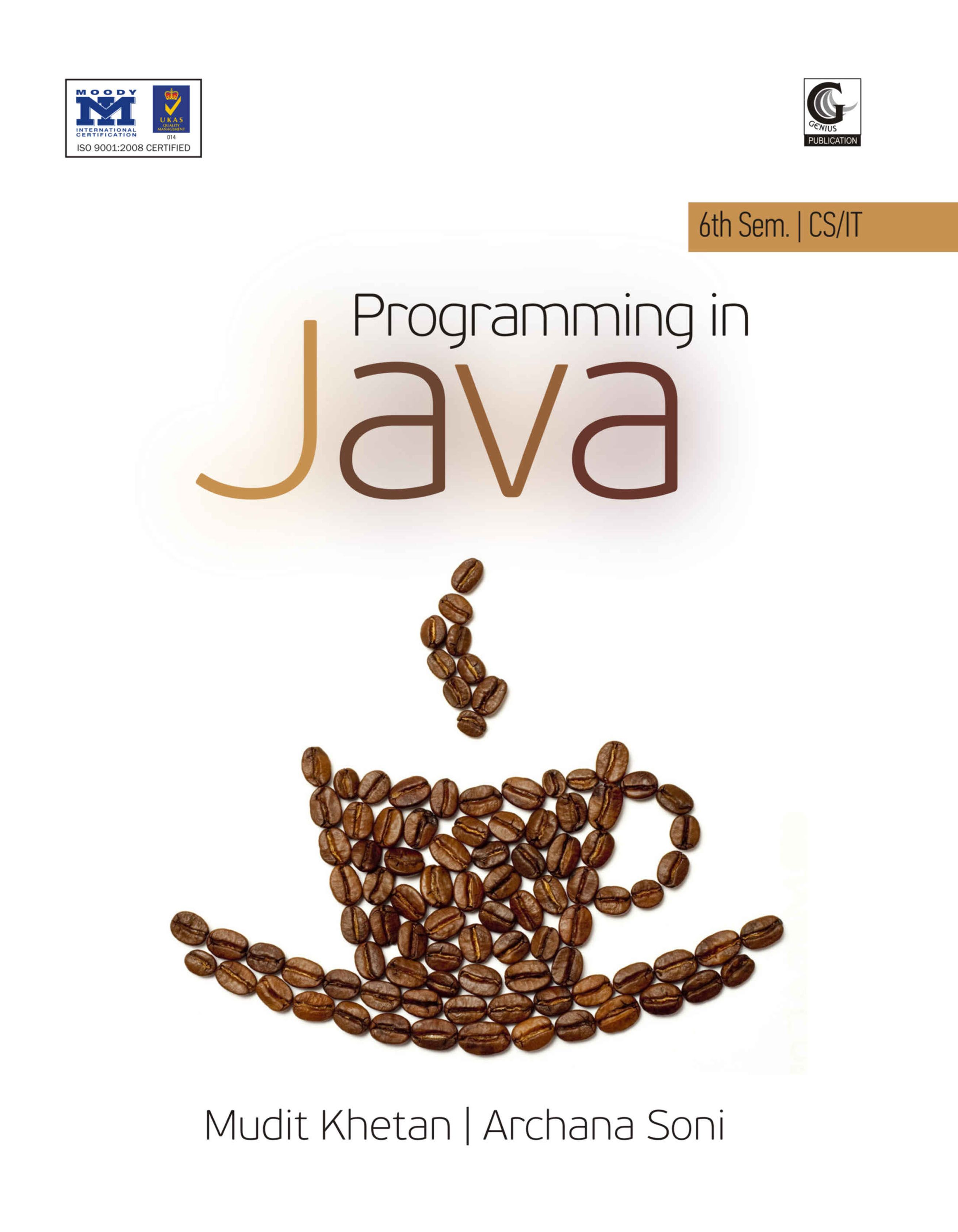 Java Guidelines Includes Introduction To Java Programming Elements