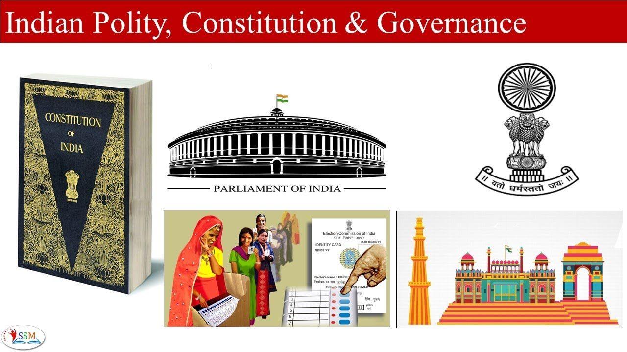 Pin On Ssm Sharda Educations