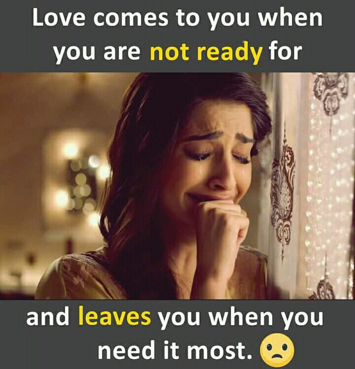 Am Ready Now But U True Love Quotes Love Quotes Quotes