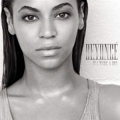countdown beyonce mp3 song free download