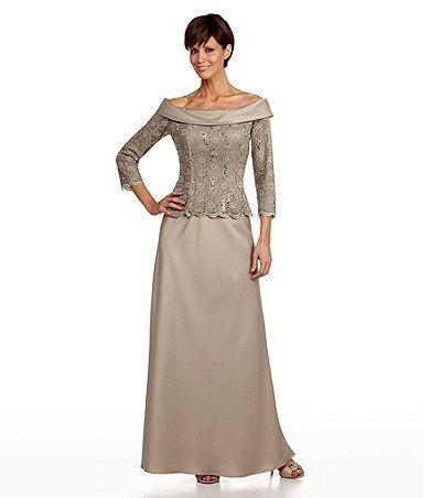 Available At Dillards Dillards Wedding Gowns Pinterest