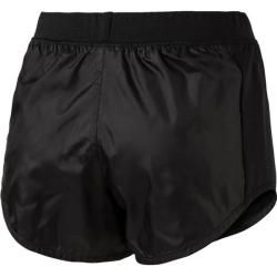 Photo of Puma Damen Shorts Spark Gym Short, Größe Xl in Schwarz PumaPuma