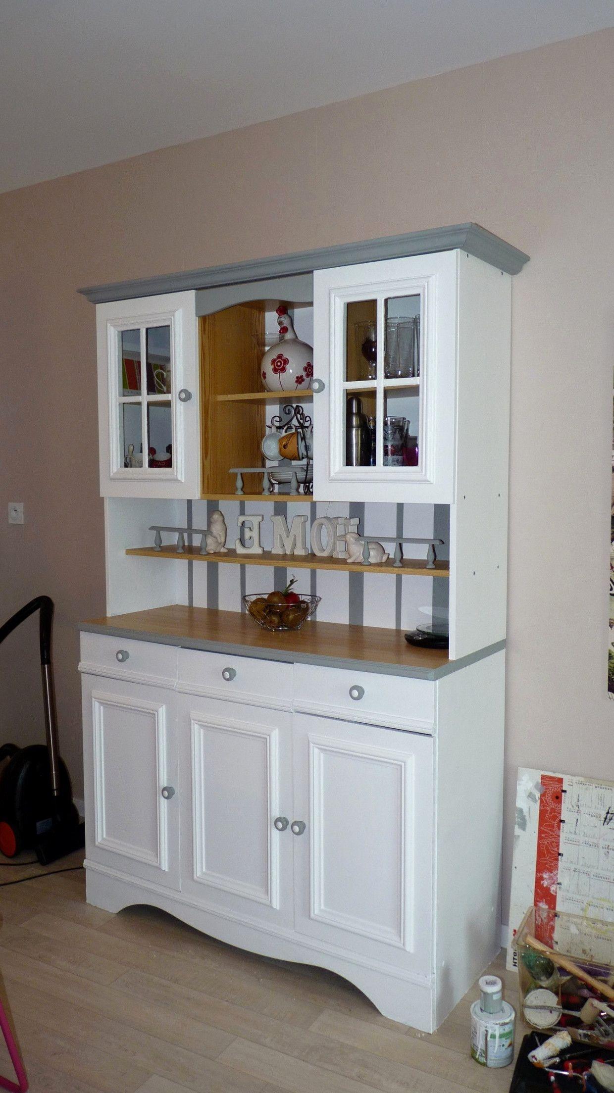 12 Beau Le Bon Coin Meuble Photo Kitchen Cabinets Home Decor Home
