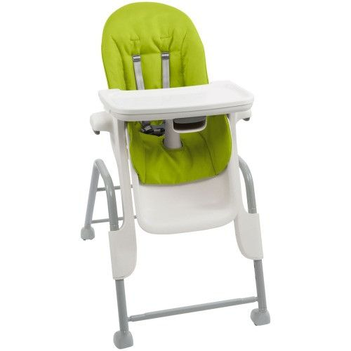 8 Best High Chairs That Are Safe and Easy to Clean  sc 1 st  Pinterest & 8 Best High Chairs That Are Safe and Easy to Clean | High chairs ...