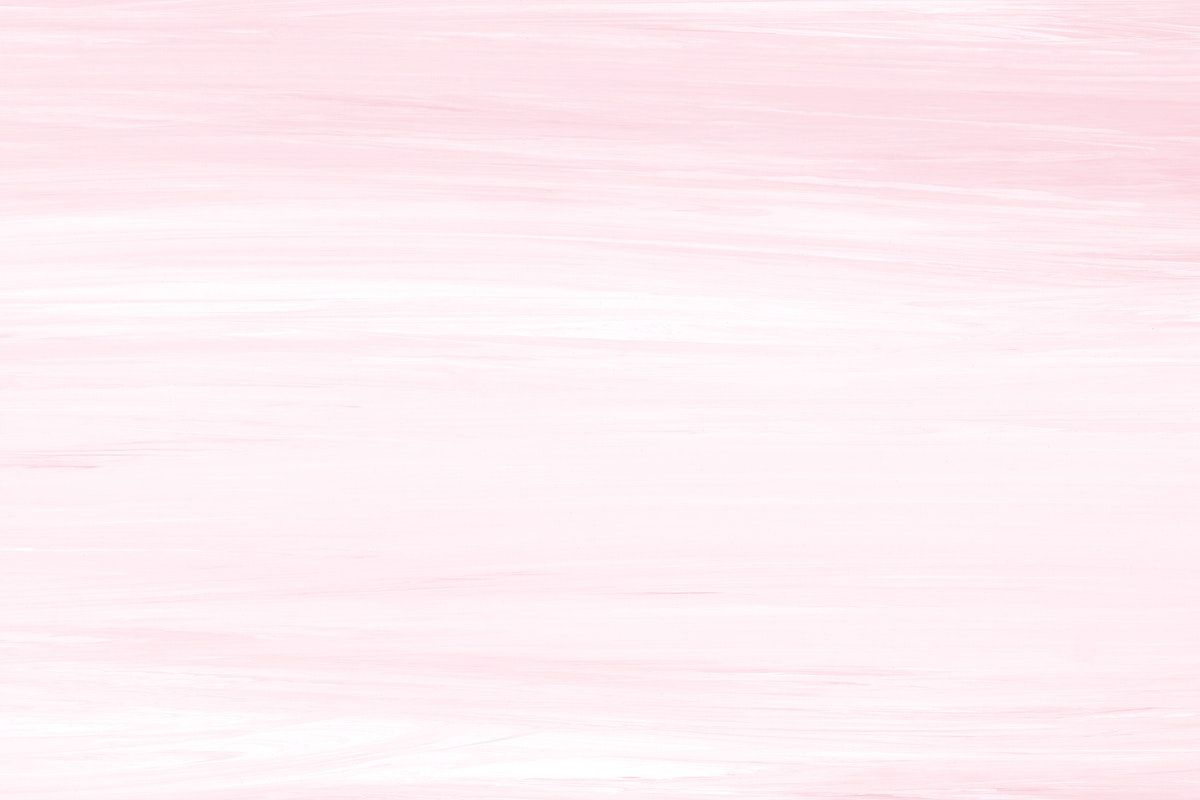 Download free image of Pink oil paint textured bac
