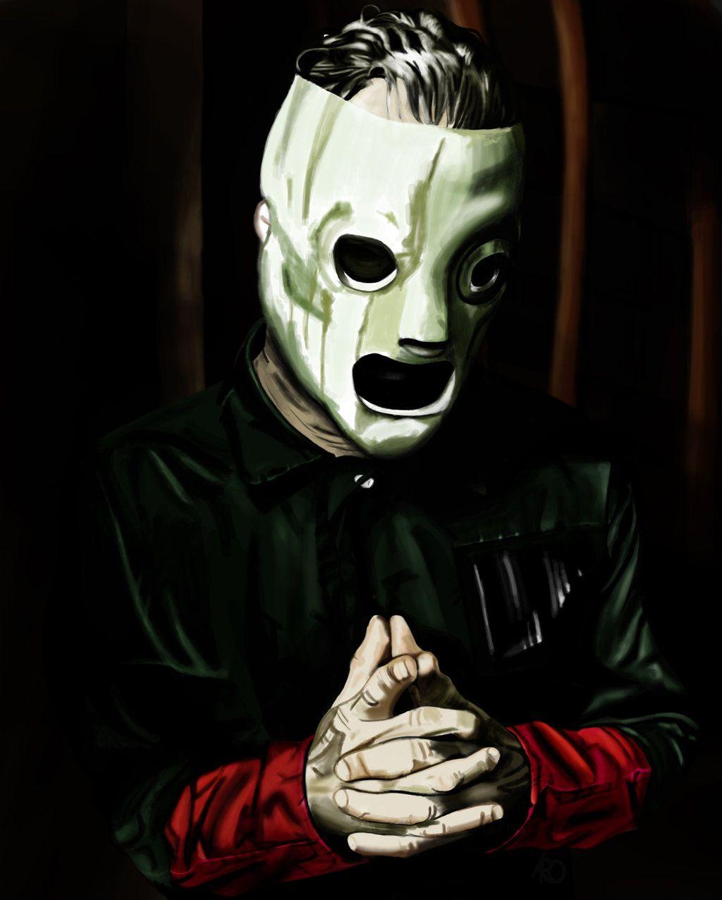 Corey Taylor Of Slipknot | Music | Slipknot, Corey Taylor ...