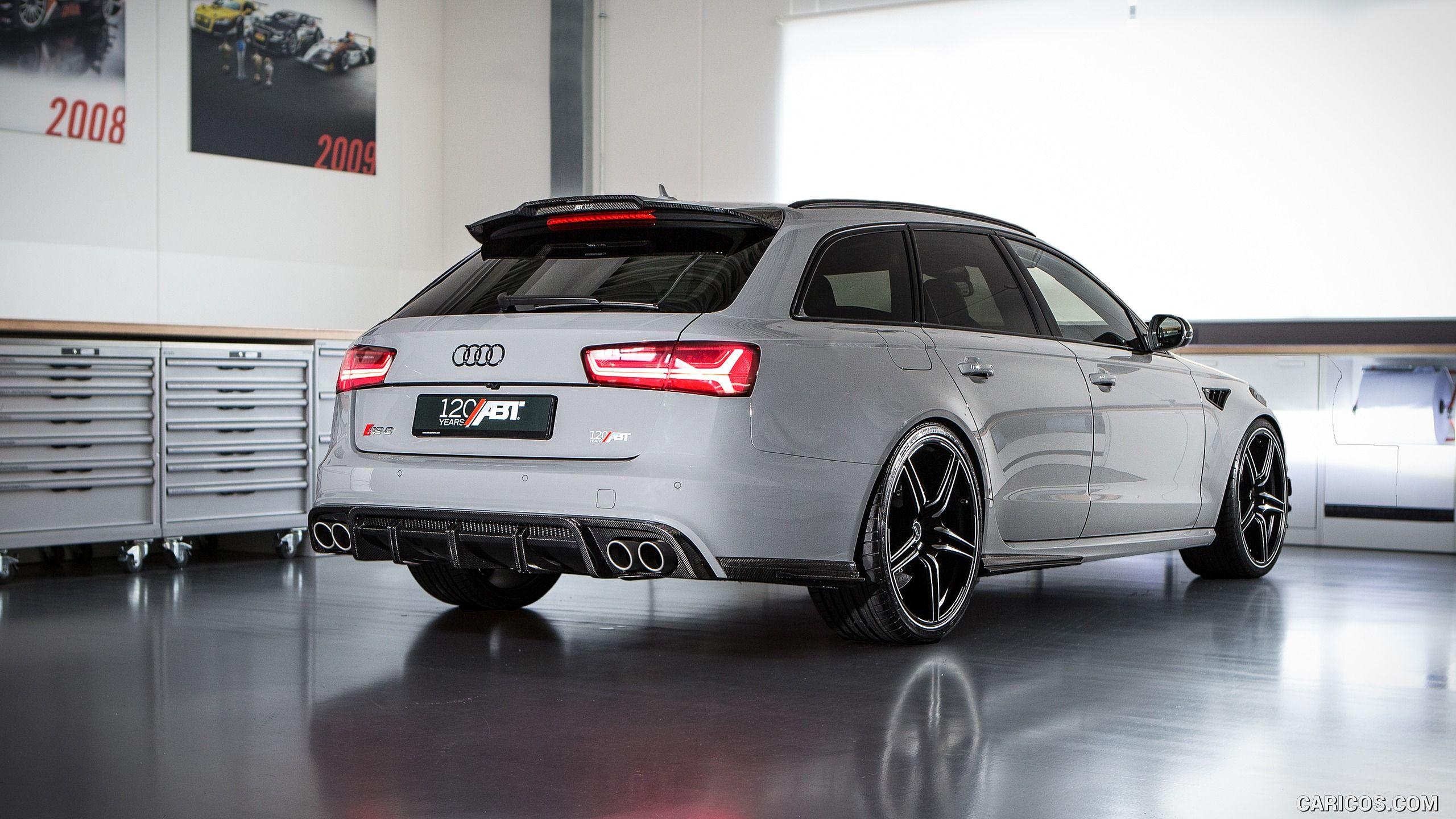 Kelebihan Kekurangan Audi Rs6 2016 Harga