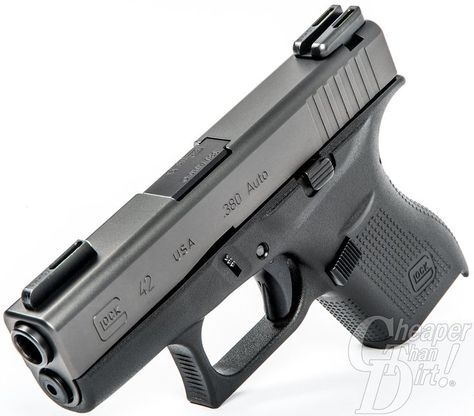 Top 10 Best Selling Concealed Carry Handguns | Conceal carry, Guns