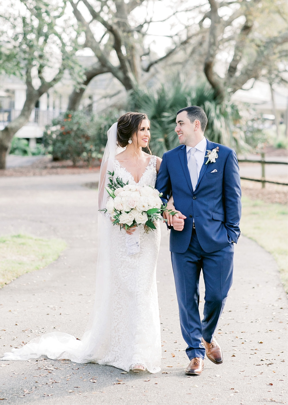 Myrtlebeach Weddings Inspiration Myrtle Beach Myrtle Beach Sc Wedding Dresses