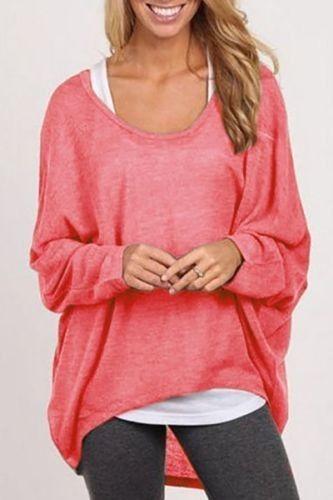 4e40e3da96 Aliexpress.com: Comprar T shirt mujeres poleras vetement femme mujeres  camiseta…
